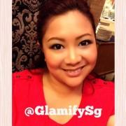 GlamifySG