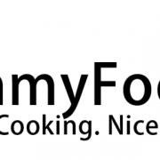 Yummyfoodbook